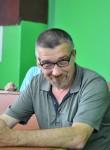 efimiy, 61  , Gomel