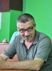 efimiy, 61, Belarus, Gomel