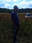 Oleg, 25  , Kichmengskiy Gorodok