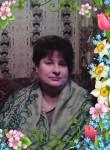 yuliya, 47  , Orel
