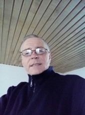 ivan, 58, Poland, Szklarska Poreba