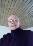 ivan, 58, Szklarska Poreba