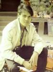 Suraj, 18, Faizabad