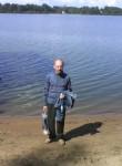 Aleksey, 43, Saint Petersburg