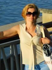 Nadya, 42, Russia, Perm