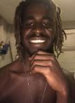 go MILEZ, 23  , Montego Bay