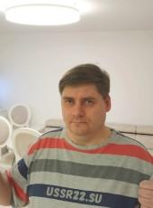 Rinat, 42, Russia, Kazan