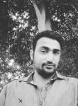 sachin, 27  , Fatehabad (Haryana)
