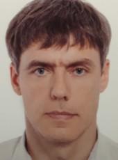 Valeriy, 52, Belarus, Minsk