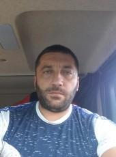 Yurii, 34, Germany, Wolfsburg