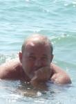 Vladimir, 46, Bryansk