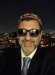 Yosef, 56  , Bene Beraq