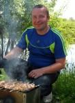 Semen, 36  , Barnaul
