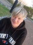 Tanya, 34  , Khabarovsk