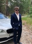 Aleksandr, 29  , Uvarovo