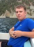 Dmitriy, 26  , Tazovskiy