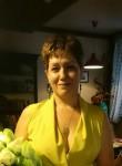 svetlana, 53 года, Красноуфимск