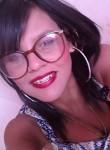 Lucy, 30, Araraquara