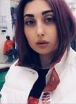 Lyudmila, 25  , Kansk