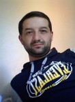 Иван, 36  , Singera
