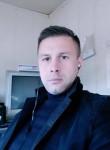 Aleksandr, 31  , Belinskiy