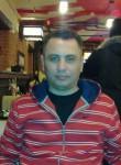 andrey, 43  , Lopatino