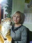 Svetlana, 59  , Chelyabinsk