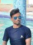 Abhisekkumar, 18  , Patna