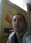 Medet, 36  , Targu Jiu