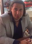 Ovidiu, 30  , Timisoara