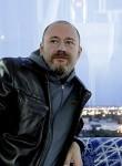 Anton, 45, Izhevsk