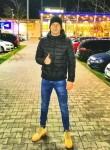 Иван, 20 лет, Mladá Boleslav