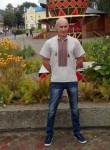 Володимир, 50  , Stari Kuty
