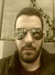 Georgio100, 25  , Nafplion