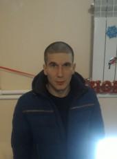 vladimir, 36, Russia, Tver