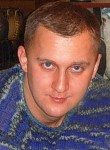 Aleksey, 41  , Podolsk