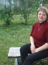 Natalya, 44, Russia, Kovdor