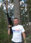 Oleg, 36, Nizhniy Novgorod