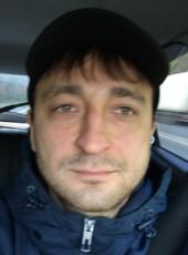 Sergey, 36, Russia, Cheboksary