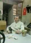 sergei, 52  , Odessa