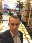 Evgeniy, 38  , Stantsiya Novyy Afon