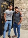 Ramal, 19  , Baku