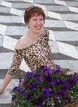 Lyudmila, 40  , Boguchar