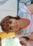 Svetlana, 45  , Galati
