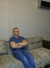 Aleksandr, 57, Ukraine, Kiev