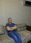 Aleksandr, 56, Kiev