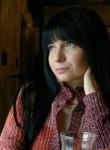 Наталия, 37, Kiev