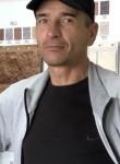 Nikolay, 49, Sevastopol