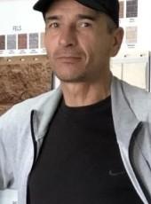 Nikolay, 49, Russia, Sevastopol