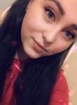 Mariya, 22, Syktyvkar